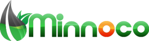 half-width-banner-logo