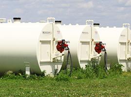 waterford-equipment-tank-installation
