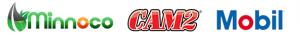 CAM2 Minnoco Mobil lubricants