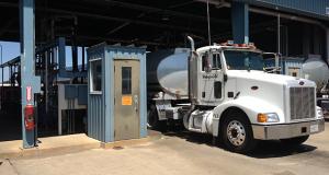 Fuel diesel biofuel delivery