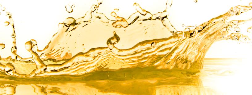 Oil In Coolant >> Motor oil guide