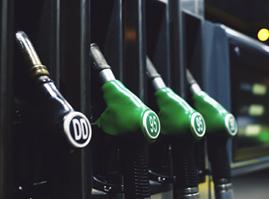 waterford-diesel-fuel-fleet-delivery